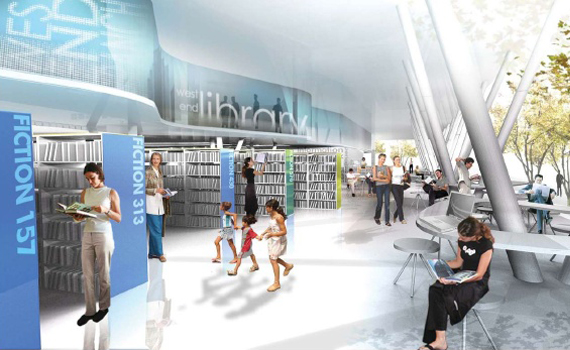 projects-westend-library-interior